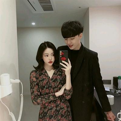 Fanfic / Fanfiction Instagram - Imagine Min Yoongi - Capítulo 43 - 042
