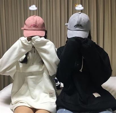 Fanfic / Fanfiction Instagram - Jimin - Capítulo 3 - Capítulo 3: Yun e Hana