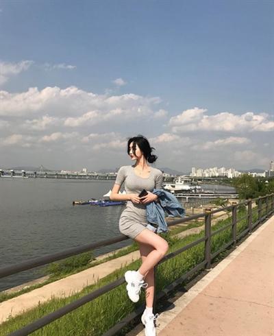 Fanfic / Fanfiction Instagram - Jimin - Capítulo 4 - Capítulo 4: Yun