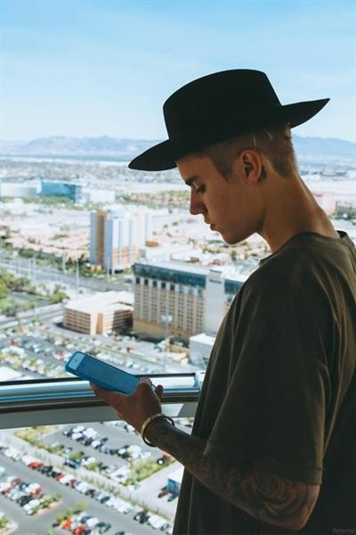 Fanfic / Fanfiction Instagram - Justin Bieber - Capítulo 12 - Instagram Kendall