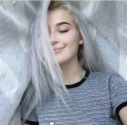 Fanfic / Fanfiction Instagram- Cameron Dallas - Capítulo 2 - Sasha Schultz-2