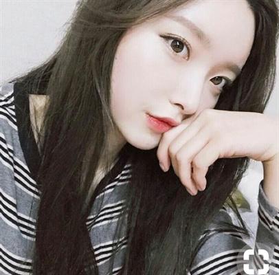 Fanfic / Fanfiction Instagram-Hyu Lisa Love Taehyang - Capítulo 1 - Instagram Hyu lisa