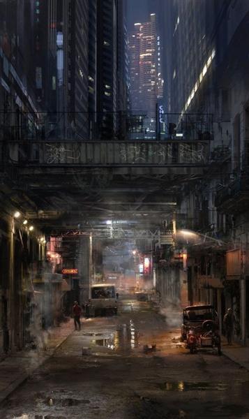 Fanfic / Fanfiction Jumetossauro mafia 2.0 remaster 3d - Capítulo 2 - O QG Jumentossauro