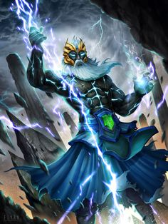 Fanfic / Fanfiction Lucius-O ultimo filho (interativa) - Capítulo 10 - Atrás de Zeus??!!