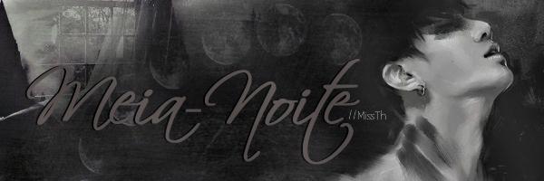Fanfic / Fanfiction Meia-Noite - Shortfic Min Yoongi - Capítulo 3 - 2. Não fale com ele.