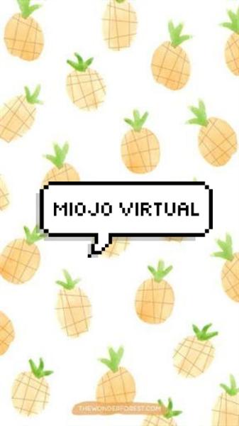 Fanfic / Fanfiction Miojo virtual - Capítulo 1 - Quero miojo