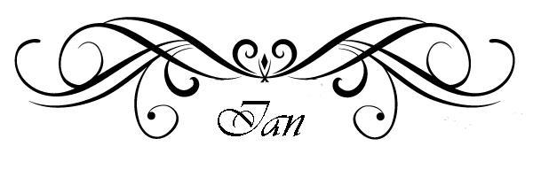 Fanfic / Fanfiction Missfanfic - Capítulo 12 - Ian