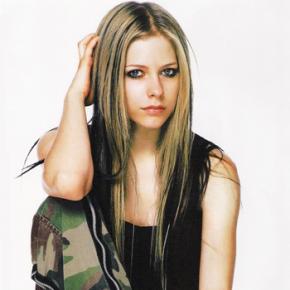 Fanfic / Fanfiction O Amor de Alfonso e Avril Lavigne - Capítulo 16 - Você quer ser minha amiga?