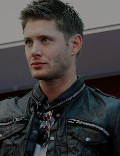 Fanfic / Fanfiction O meu vizinho Dean Winchester - Capítulo 3 - Sera que ele me quer?