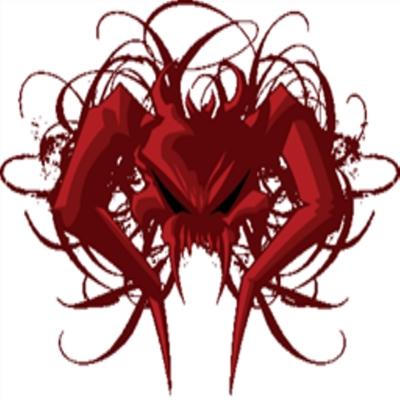 Fanfic / Fanfiction Os 7 Mundos - Parte 1: Os Treze Lordes do Chaos - Capítulo 7 - Parte 1, Capítulo 7 - A Invasão, parte 1