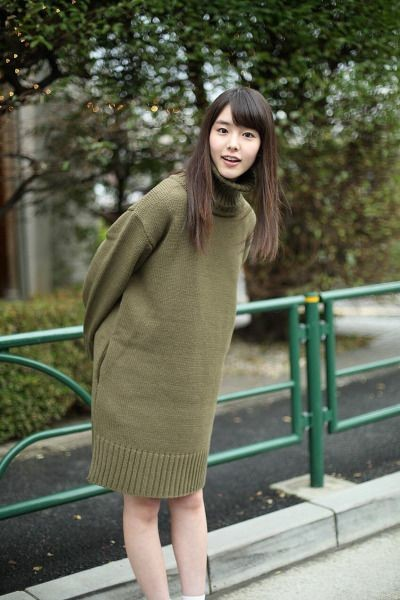 Fanfic / Fanfiction Radiance - Instagram - Capítulo 28 - Instagram - Min EunBi