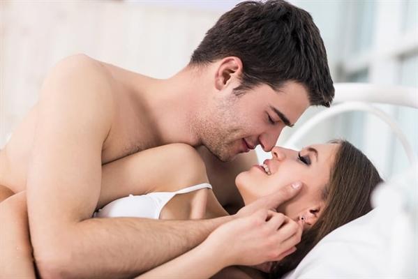 Fanfic / Fanfiction Sexo é bom? - Capítulo 8 - Ativa de novo!