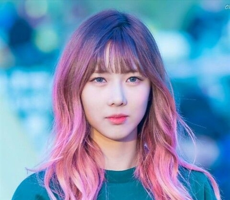 Fanfic / Fanfiction Siyoo-Um amor antigo - Capítulo 1 - 1- Quem é Yoohyeon?