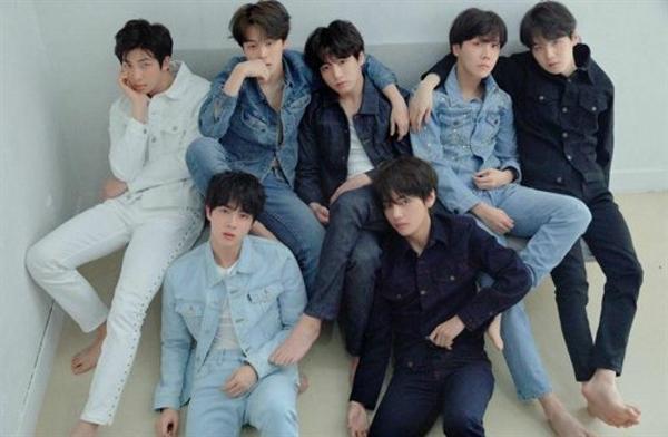 Fanfic / Fanfiction Só irmãos? - BTS(Jimin) - Capítulo 18 - Instagram