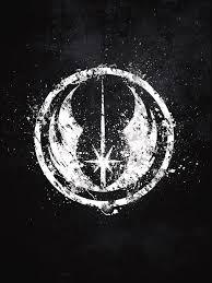 Fanfic / Fanfiction Star Wars: A Nova Guerra - Capítulo 1 - A notícia