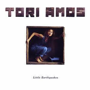 Fanfic / Fanfiction Sua - Capítulo 3 - Tori Amos