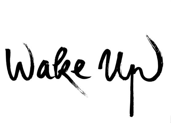 Fanfic / Fanfiction Wake up my friends - Capítulo 1 - Apresentações