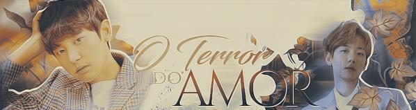 Fanfic / Fanfiction O Terror do Amor - Capítulo 10 - Capítulo 9 - Bruxos...