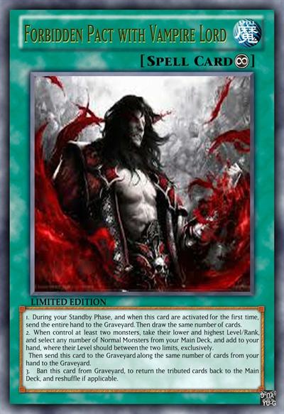 História Supreme Demon King Dragon Deku - Capítulo 1