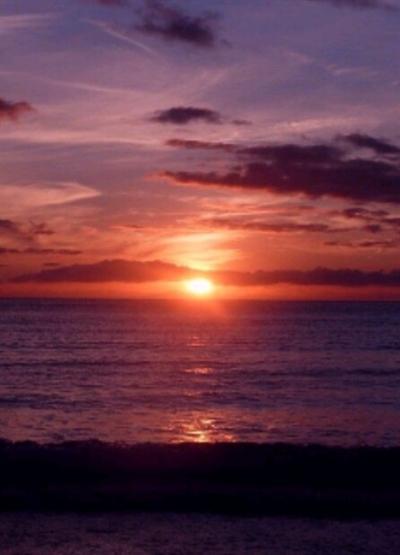 Fanfic / Fanfiction A prova de amor - Capítulo 82 - Que lindo esse lugar !!!