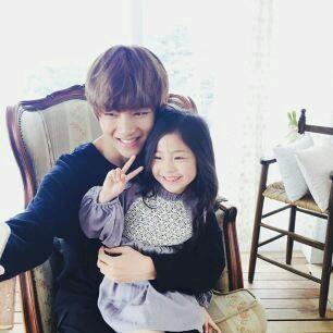Fanfic / Fanfiction Amor Bandido (imagine Bts) - Capítulo 14 - Taehyung sendo pai?!