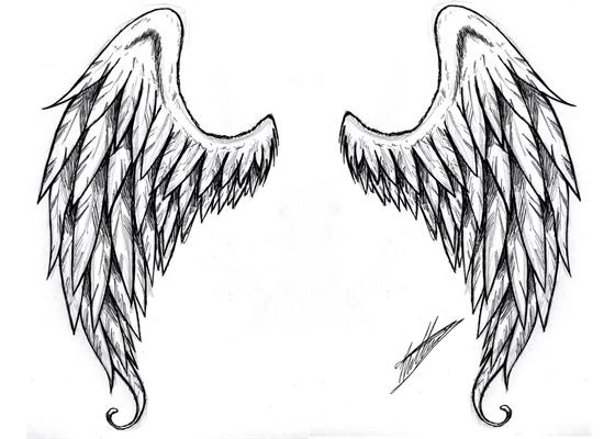 Fanfic / Fanfiction Anjos dos deuses - Capítulo 14 - Agis