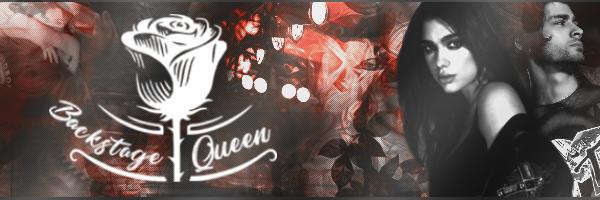 Fanfic / Fanfiction Backstage Queen - Capítulo 8 - Capítulo 7.