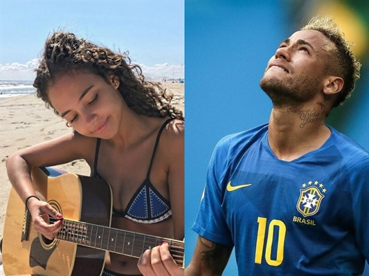 Fanfic / Fanfiction Bonita - Neymar Jr and Marco Asensio - Capítulo 44 - 45