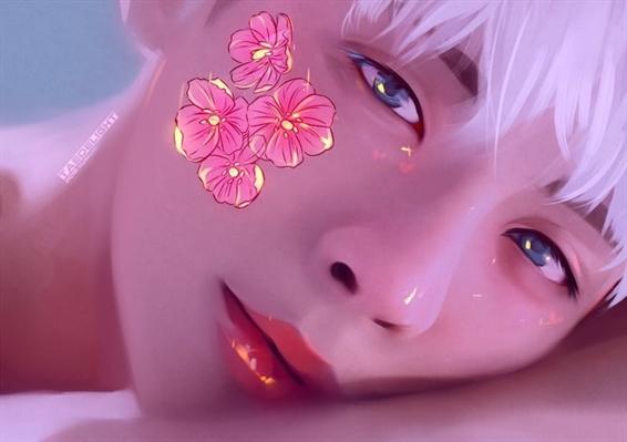 Fanfic / Fanfiction Cartas para Jonghyun - Capítulo 6 - Primavera(2018)