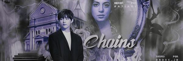 Fanfic / Fanfiction Chains (Fanfic com Kim Taehyung) - Capítulo 7 - Eu vou trazer o inferno para a Terra