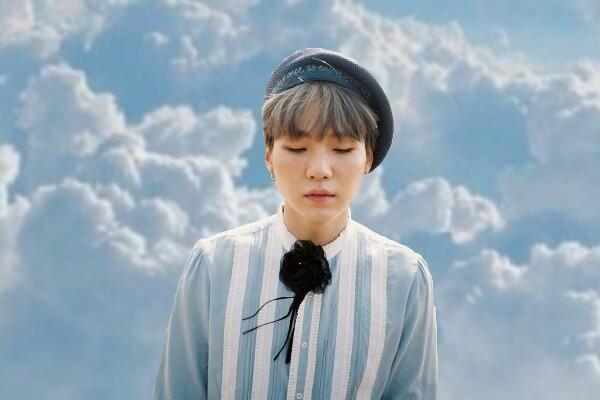 Fanfic / Fanfiction De um sonho a um pesadelo -yoonjin- - Capítulo 1 - O melhor sonho