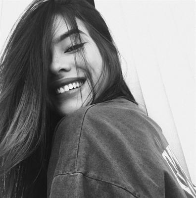 Fanfic / Fanfiction I love you my girl-instagram(imagine Park Jimin) - Capítulo 2 - Instagram Tata
