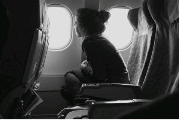 Fanfic / Fanfiction I love you my girl-instagram(imagine Park Jimin) - Capítulo 26 - Instagram Bunny