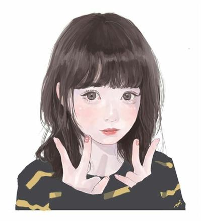 Fanfic / Fanfiction I need you- Konohanabi - Capítulo 1 - Cap 1