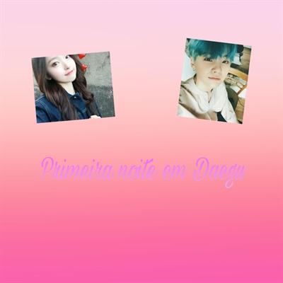 Fanfic / Fanfiction Imagine Min Yoongi- Mais que um amigo - Capítulo 3 - EP 3- Primeira noite em Daegu