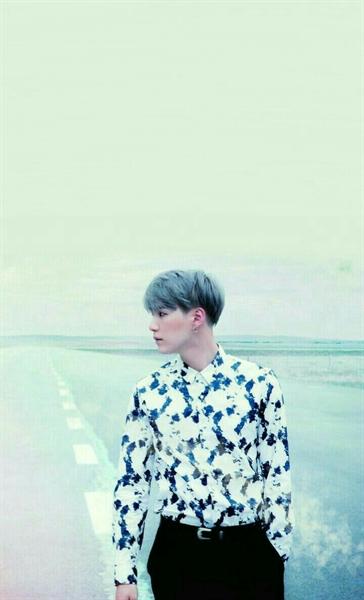 Fanfic / Fanfiction Imagine Suga(Min Yoongi) - Capítulo 10 - Capítulo 10