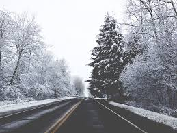 Fanfic / Fanfiction Independente de qualquer barreira ( Jimin ) - Capítulo 20 - Tempestade gelada