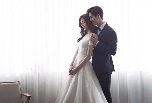 Fanfic / Fanfiction Instagram - imagine Park Chanyeol-1 e 2 temporada - Capítulo 109 - Postagem Chanyeol