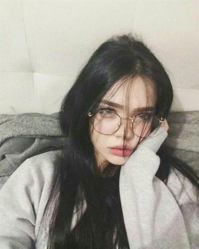 Fanfic / Fanfiction Instagram - Min Yoongi - Capítulo 59 - Cinquenta e oito. (Stories)