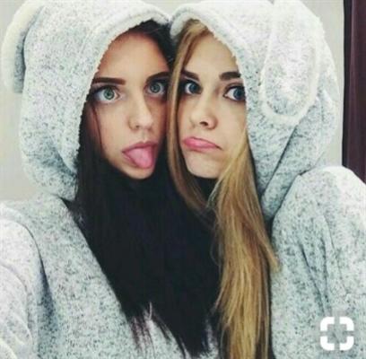 Fanfic / Fanfiction Instagram Carrossel - Capítulo 31 - Bella Cavalieri - Instagram (2)