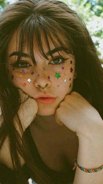 Fanfic / Fanfiction Instagram hinata ino sakura - Capítulo 61 - Bom dia gente linda
