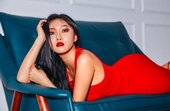Fanfic / Fanfiction Instagram - (Interativo ) - Capítulo 13 - Fichinha : Kim Miso