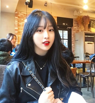 Fanfic / Fanfiction Instagram Jikook - Capítulo 9 - Instagram Taetae