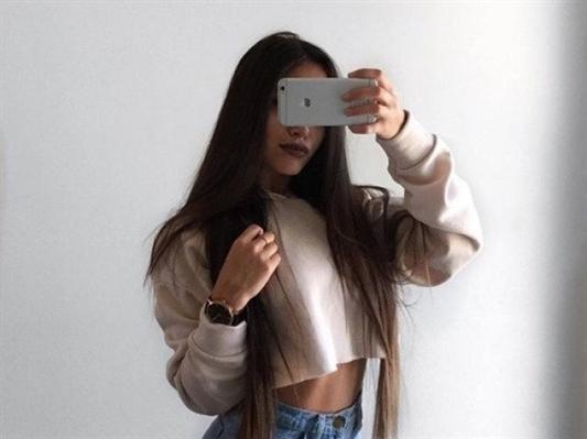 Fanfic / Fanfiction Instagram jungkook - Capítulo 110 - Carpinteiro