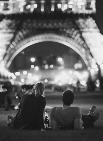 Fanfic / Fanfiction Instagram Sou Luna - Capítulo 93 - Juliano