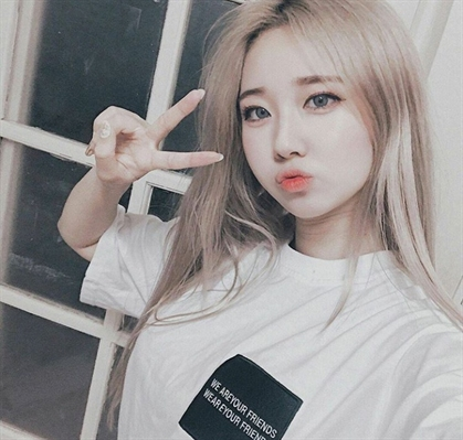 Fanfic / Fanfiction Jikook - Instagram. - Capítulo 21 - Fixa 9 e Última - Kim Sun-Hee