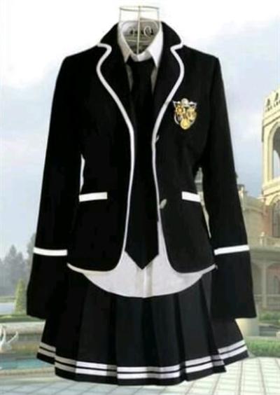 História Kim Taehyung - Sobrenatural High School - Capítulo