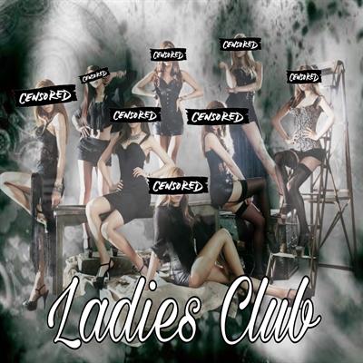 Fanfic / Fanfiction Ladies Club - Interativa Kpop - Capítulo 1 - Regras,Avisos e Ficha