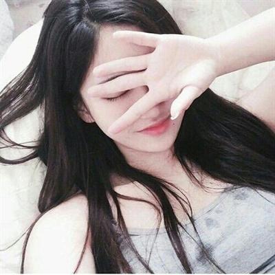 Fanfic / Fanfiction Meu Amores - BTS interativa - Capítulo 35 - Instagram 11