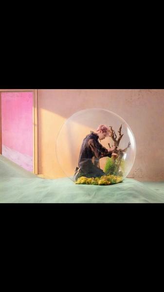 Fanfic / Fanfiction My First Love - Imagine Jungkook - Capítulo 7 - Imagine Jungkook - Cap 7